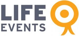 life_events_logo